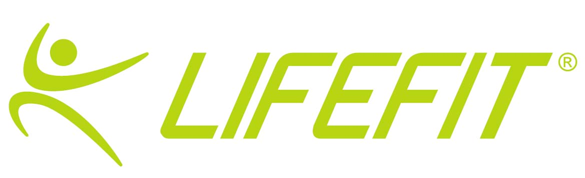lifefit-green.jpg